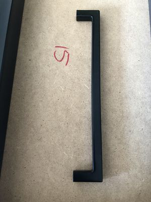 Drawer/cabinet pulls for Sale in San Diego, CA