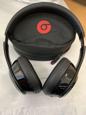 Beats Solo3 for Sale in San Pablo, CA