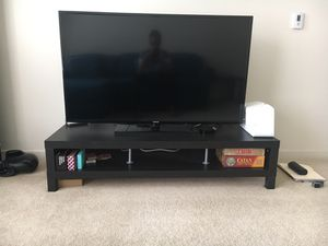 "Samsung 55"" smart led HD TV for Sale in McLean, VA"