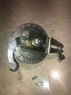 New old Stock Front Drum Brake bmx Stingray cruiser Leleu France 36 H for Sale in Mountlake Terrace,  WA