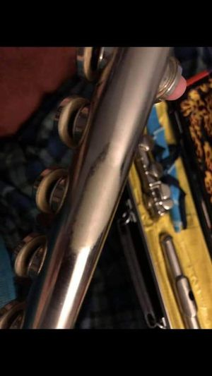 Flute for Sale in Warsaw, IN
