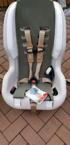 Britax Marathon Car Seat for Sale in Smithtown, NY