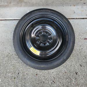 Spare Tire for Sale in Vancouver, WA