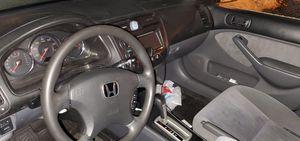 Honda Civic 2003 for Sale in Naperville, IL