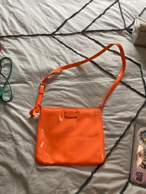 Kate Spade bag for Sale in Austin, TX