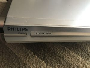 2 CD/DVD players for Sale in Staten Island, NY