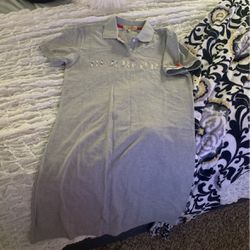 Burberry Brit Dress for Sale in Harker Heights,  TX