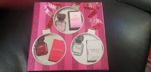 Victoria's Secret mini perfume collection 🥰 for Sale in Los Angeles, CA