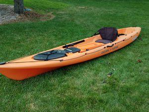 Ocean Kayak Trident 13 for Sale in Bloomingdale, IL