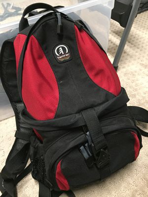 Tamrac Adventure 6 DSLR Camera Backpack for Sale in Hayward, CA