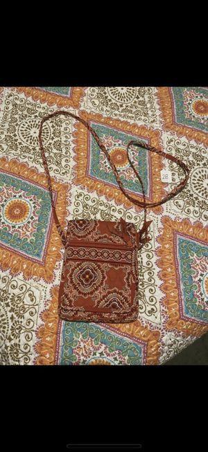 Vera Bradley Crossbody/shoulder/messenger bag for Sale in Claremont, CA