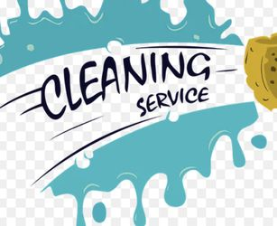Cleaning for Sale in Murfreesboro,  TN