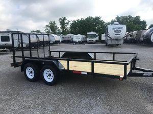 Trailer repair for Sale in LXHTCHEE GRVS, FL