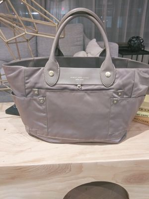 MARC BY MARC JACOBS 'Preppy Nylon - Clara' Tote for Sale in Cambridge, MA