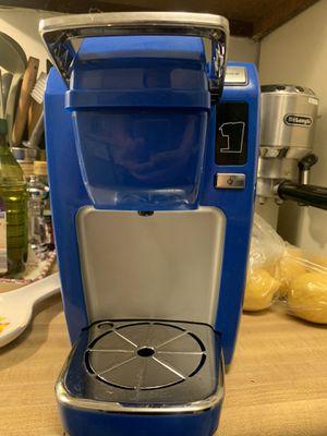 Keurig Coffee Machine for Sale in Woodbury, NJ