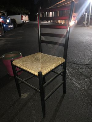 Kitchen Chair for Sale in Royal Oak, MI