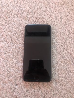 iPhone 6s for Sale in Highland, CA
