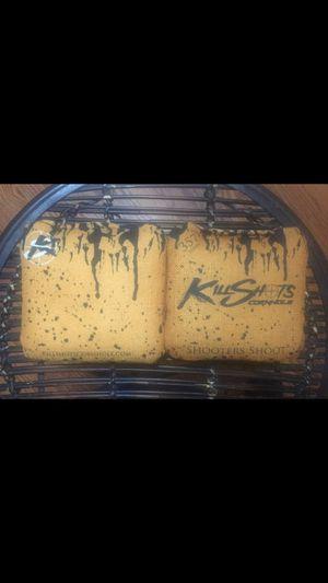 Killshots 357's for Sale in Chicago, IL