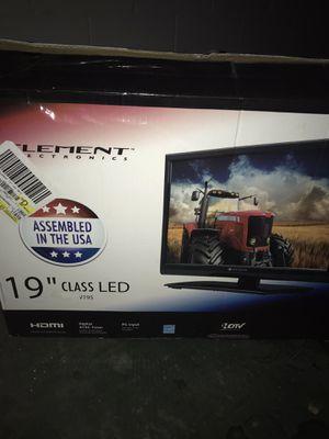 Tv mondor for Sale in Toms River, NJ