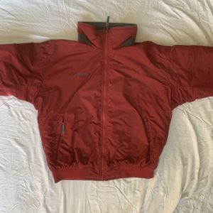Columbia Down Jacket Size L for Sale in San Diego, CA