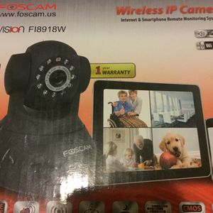 3 Cameras for Sale in Kingsburg, CA