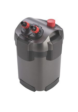 Marineland Magniflow Canister Filter for Aquariums for Sale in Fontana, CA