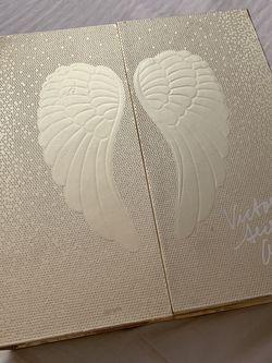Victoria's Secret Angel Gold Set for Sale in Tampa,  FL