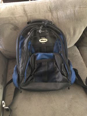 Targus laptop bag for Sale in Edmonds, WA