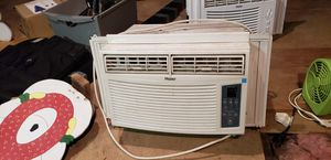 Window ac unit for Sale in Pittsburgh, PA