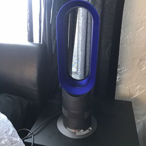 Dyson Pure Hot + Cool Air for Sale in Scottsdale, AZ