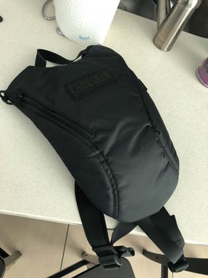 Hydration Camelback for Ultra for Sale in Miami, FL