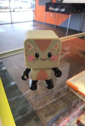 Dog/Cat Bluetooth Dancing Speaker for Sale in Georgetown, KY