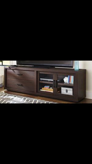 Tv Stand for Sale in Parkersburg, WV