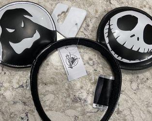 Disney Park Ear Headband for Sale in Whittier,  CA