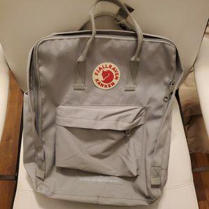 Fjallraven Big Backpack for Sale in Jacksonville, FL