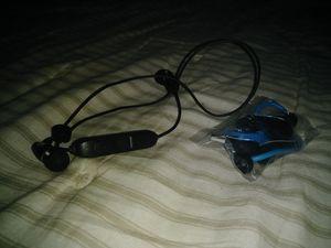 JLab headphones for Sale in Wichita, KS