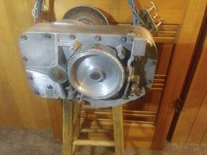 Warren winch for Sale in Stanwood, WA