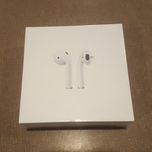 Air pods for Sale in Grand Terrace, CA