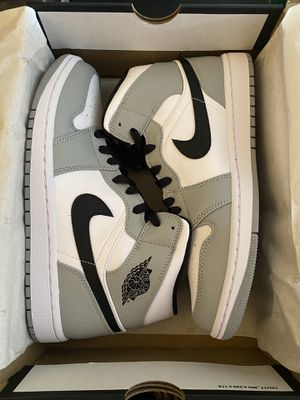 Jordan 1 Mid for Sale in Orlando, FL