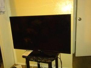 Samsung 40' inch TV for Sale in Austin, TX