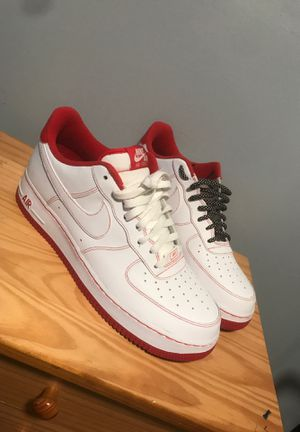 Air Force 1's for Sale in Smyrna, TN