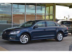 2018 Volkswagen Passat for Sale in Tempe, AZ