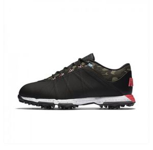 New Nike Lunar Fire Golf Shoes 861458-003 -Brand New for Sale in Falls Church, VA