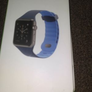 Apple Watch 38mm Armband for Sale in Henderson, NC