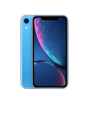 Starting 2/28 - 3/5 we have the pre-owned IPhone XR For $8/ mo@ Sprint on Hwy 365 next to the big HEB for Sale in Port Arthur, TX