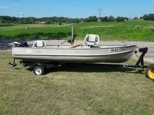 Boat for Sale in Monrovia, IN