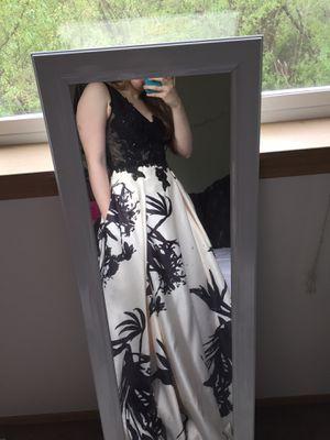 Dress for Sale in Bellingham, WA