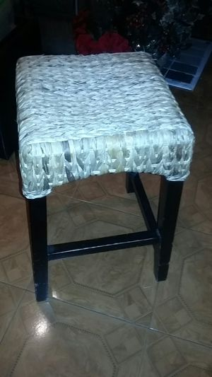 24 in bar stool for Sale in Tampa, FL