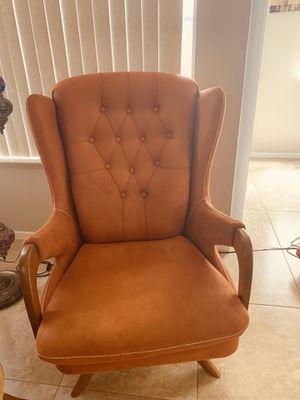 Turkey Chair Excellent Condition for Sale in El Cajon, CA