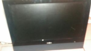 Insignia lcd tv 32' for Sale in Port Neches, TX